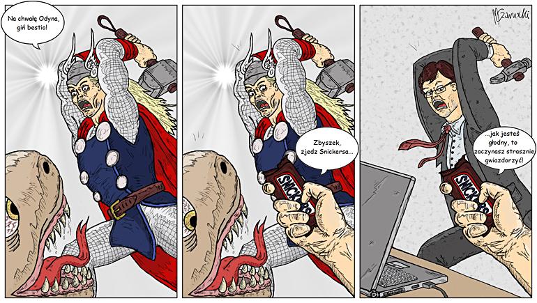 DiVi_2013-10_Thor copy