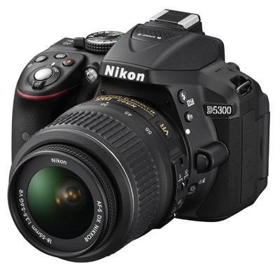 Nikon D5300_2