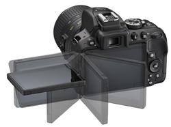Nikon D5300_3