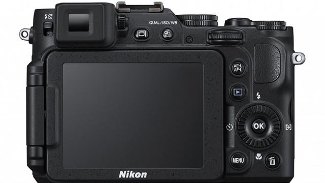 Nikon-p7800_back_2-original-1378360966