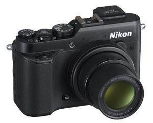 Nikon-p7800_front3