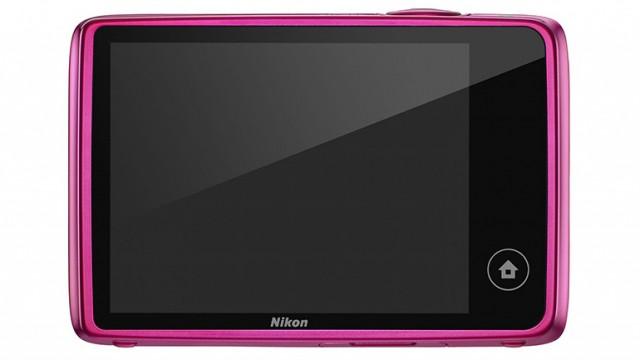 Nikon s02