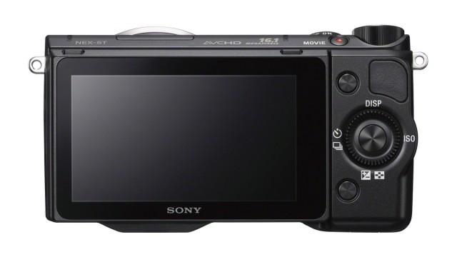 Sony NEXT-5T_b