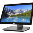 ASUS ET2301- brilliant 23-inch Full HD display with IPS technology for 178-degree wide viewing angles