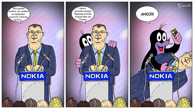 DiVi Nokia FIN