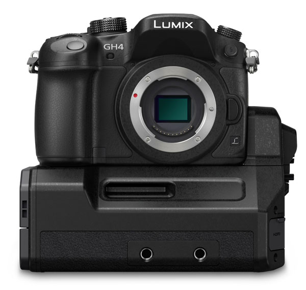 GH4_front_YAGH (1)