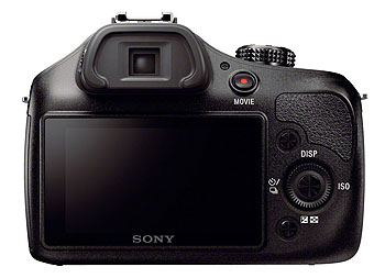 Sony A3000_b
