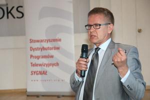 syg_1069 Jaroslaw Mojsiejuk