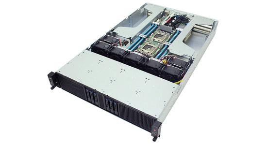 ESC4000 G2 ico