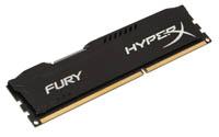 HyperX_FURY_Bla