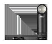 Nikon ld1000
