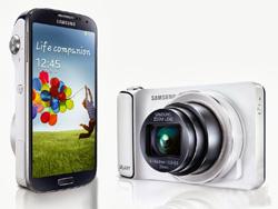 16_Samsung Galaxy S4 Zoom C101 2