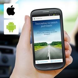 BlaBlaCar_aplikacje