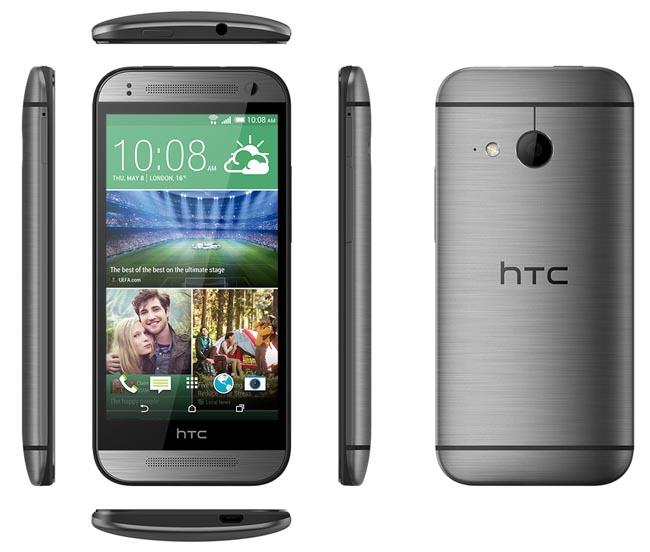 HTC One mini 2_6V_Gunmetal a