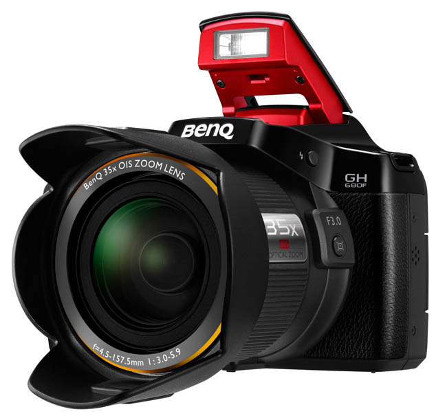 BenQ_GH680F
