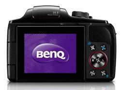 BenQ_GH680F_03