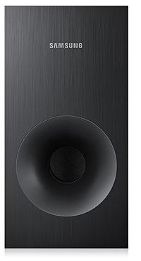 hw-f350-003-front3-black