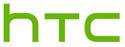Logo HTC - High Res