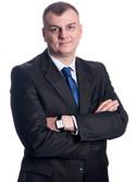 Sławomir_Stanik - Country Manager ASUS Polska