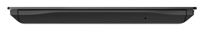Napęd optyczny DVD Samsung SE-218GN