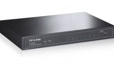 Przełącznik TP-LINK TL-SG2008