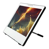 Tablet Yiynova MVP22U-plus