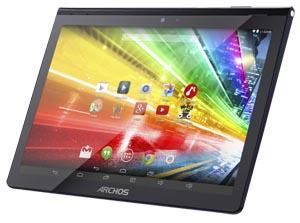 Tablet ARCHOS 101 Oxygen 3
