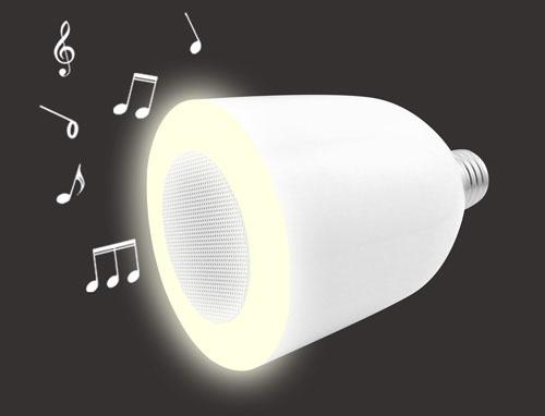 ARCHOS Music Light