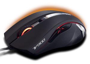 Mysz VPRO V900