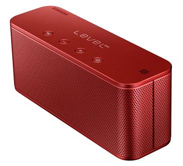 Głośnik Samsung Level Box
