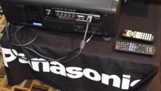Panasonic Roadshow