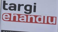 Targi EHANDLU 2014