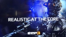 CI Games Sniper