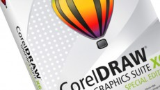 CorelDRAW X6 SE