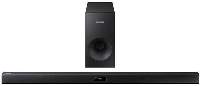 Samsung HW-JM355