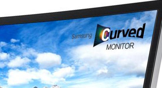 Samsung se590c