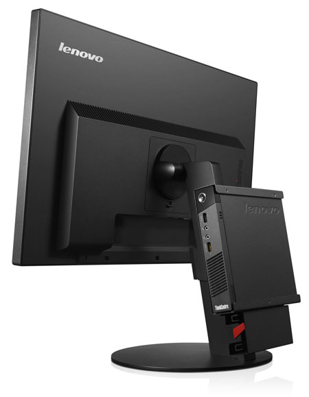 Lenovo ThinkVision T2224p