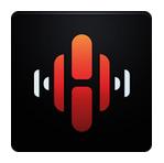 HEOS by Denon App