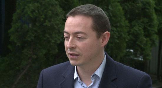 Dominik Kołtunowicz