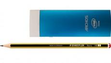 PC Stick
