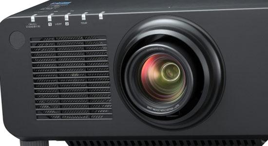 Panasonic RZ670