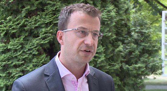 Przemysław Szuder