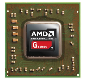 amd-embedded-g-series-soc
