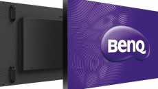 BenQ PL550
