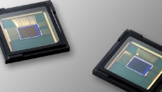 Samsung 16 mp CMOS
