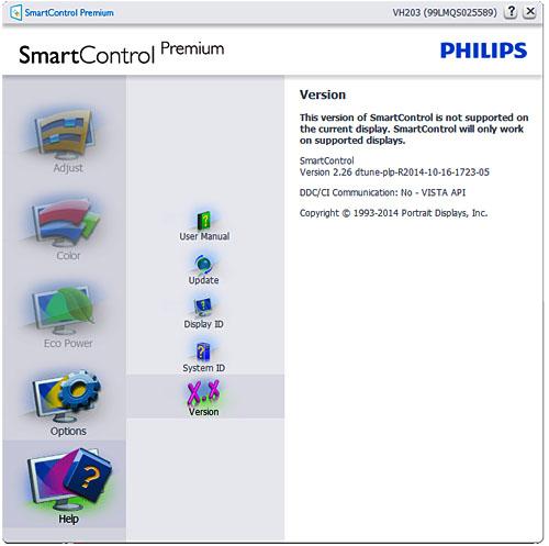 smart comtrol