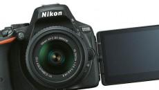 EISA dla Nikon D5500