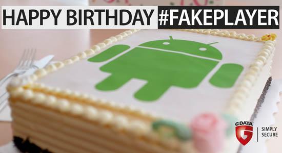 FakePlayer