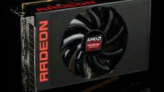 AMD R9 Nano