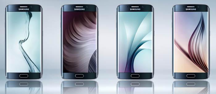 Samsung s6_edge
